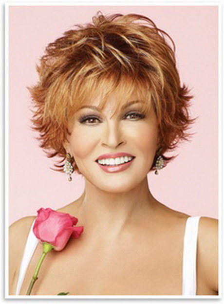 Pixie Haircuts 2016 further Hairstyle Short Haircuts Women Over 50 ...
