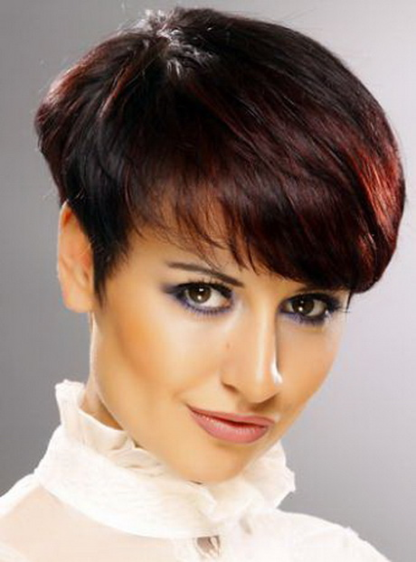 wedge hair cut hairstyle channel women hairstyles men