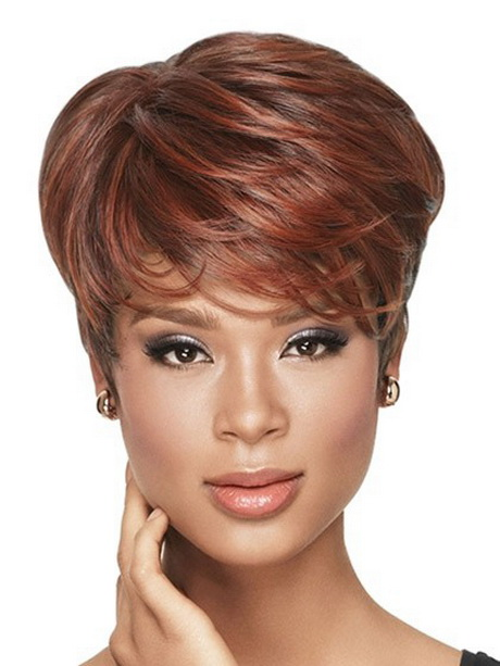 Wigs Hairstyles 100