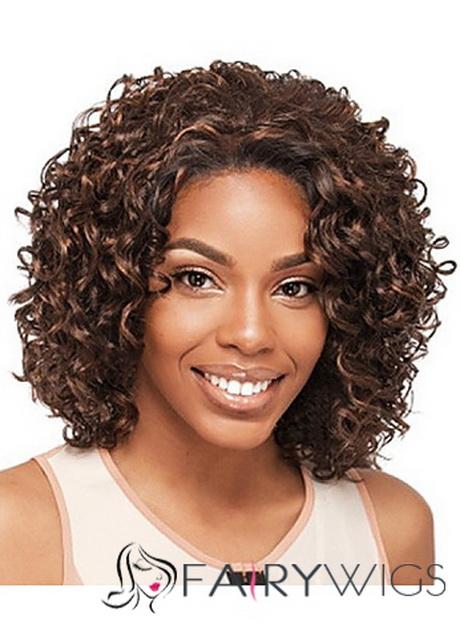 Wikipedia Wigs 18
