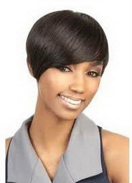 Wigs For Women Over 50 Real Hair Wigs For Women Over 50 Black Women   Short Hairstyle 2013