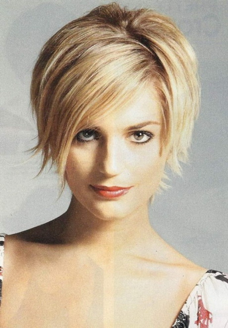 short wispy hairstyles short wispy haircuts curly hairstyles for short ...