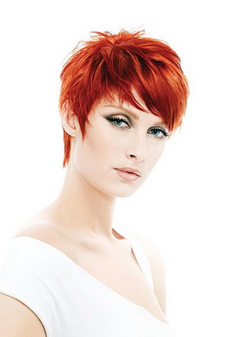 Short Wispy Hairstyles For Women Short Wispy Hairstyles For Women