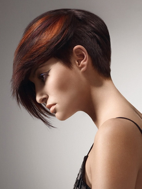 Hair Styles For Women Over 75 | hairstylegalleries.com