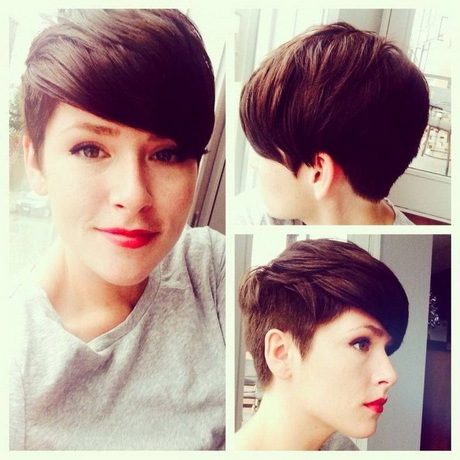 ... | Short Hairstyles 2014 | Most Popular Short Hairstyles for 2014
