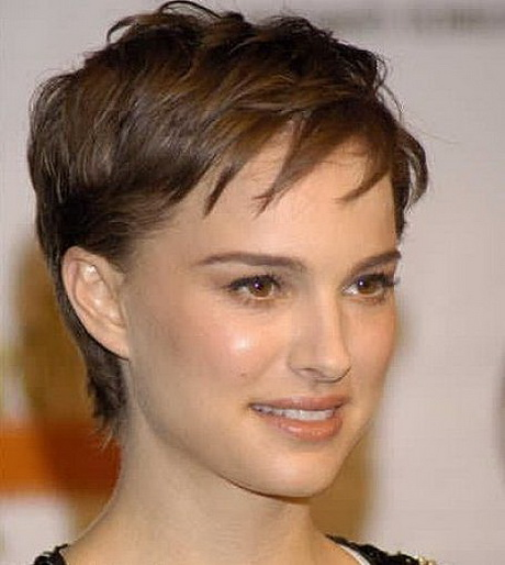 Short Hairstyles For Women Over 50 16 Pretty Hairstyles ...