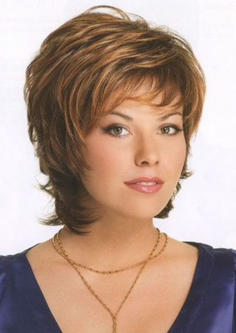 cute short hair styles for women short hairstyles 2014 most