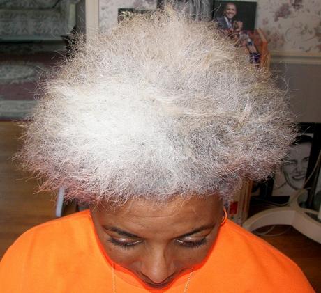 Sisterlocks hairstyles