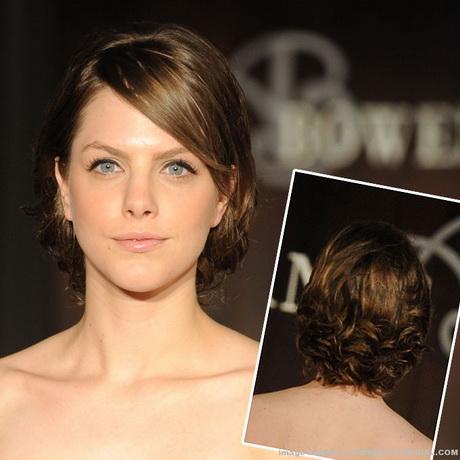 Hairstyles For Long Rough Hair : ... Long Lob Haircuts For Thick Hair. on hairstyle for medium rough hair