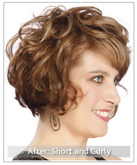 special-occasion-hairstyles-for-short-hair-84.jpg