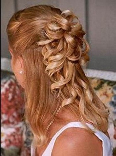 ... Hairstyles in addition Special Occasion Hairstyles Long Hair in