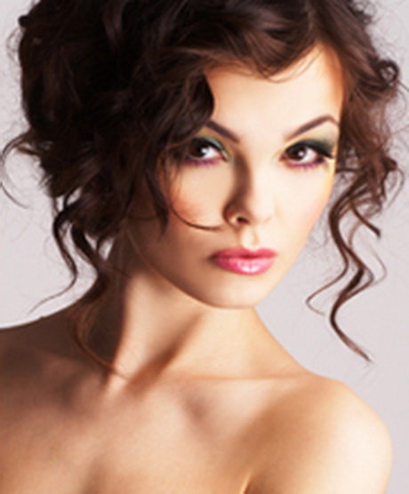 Formal Hairstyles For Special Occasion « Haircuts and Styles