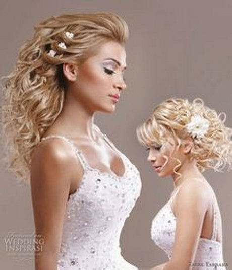 More Pictures for Kids Special Occasion Hairstyles