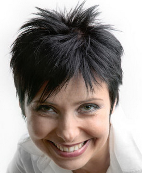 new trendy short hairstyles for women short hairstyles 2014
