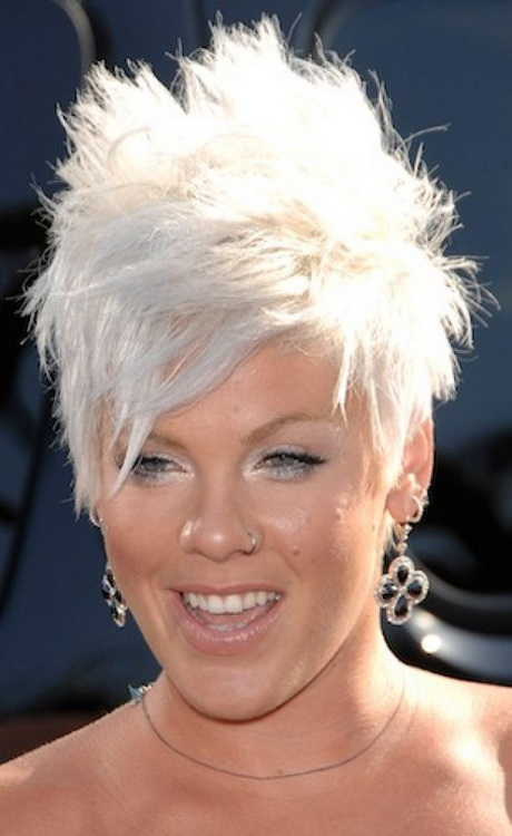 Short Hair Styles Spiky Haircuts For Women – Free Download Short