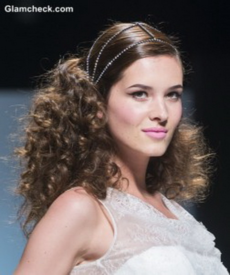 Spring Hairstyles : Spring 2015 hairstyles