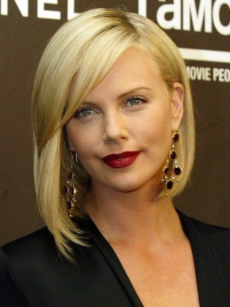 Spring Hairstyles : Spring haircuts 2015
