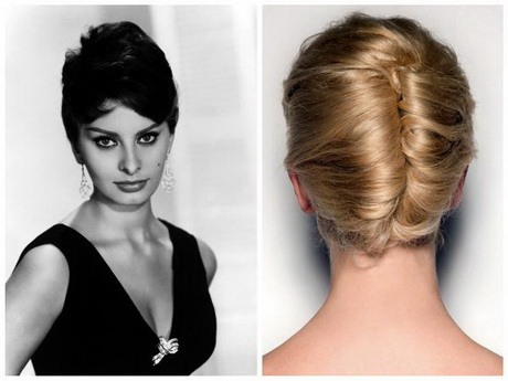bridal hairstyle hairstyle for bridal hairstyle bridal hair bridal