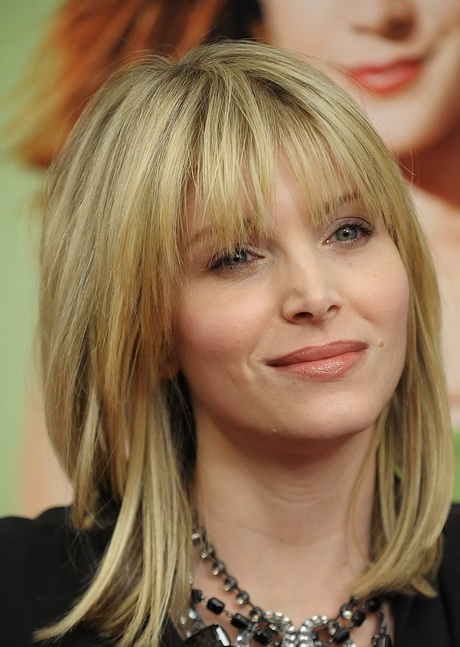 Stylish Haircuts For Medium Length Hair