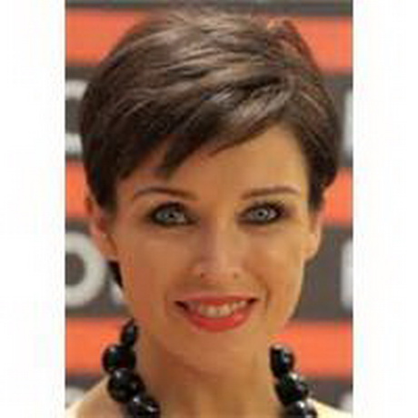 mature short hairstyles for women women pictures haircuts 2012 latest ...