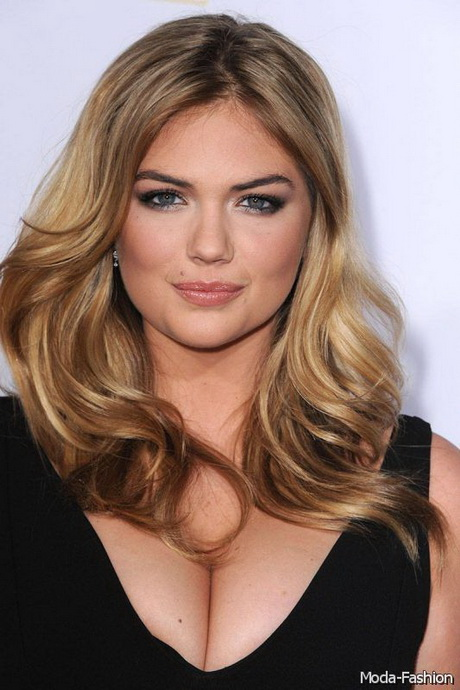 pin spring summer 2015 hair color trends fashionisers3 on pinterest