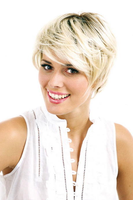 more super pixie haircuts super short pixie haircuts super short pixie