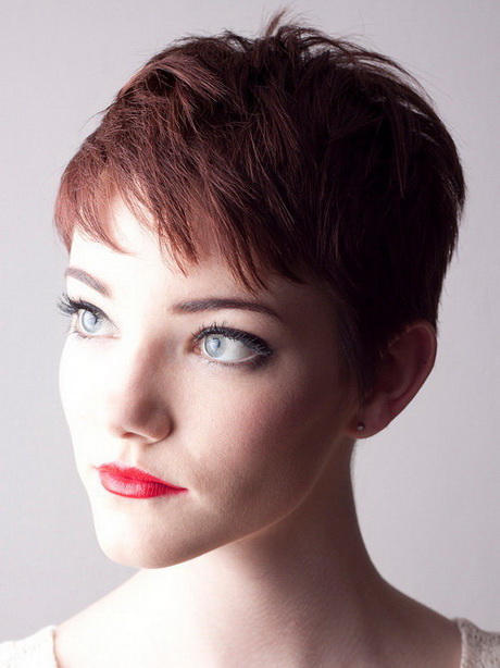 ... super short curly haircuts super short curly hairstyles super short