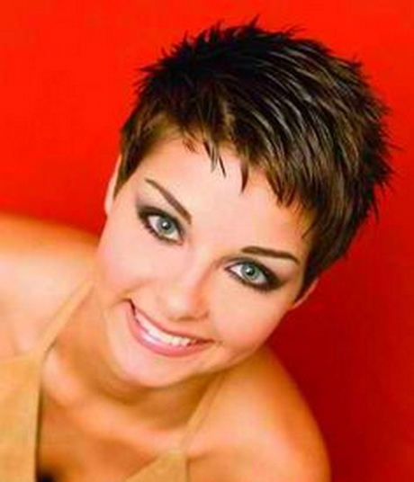 Short Hairstyles For Women Over Wallpaper