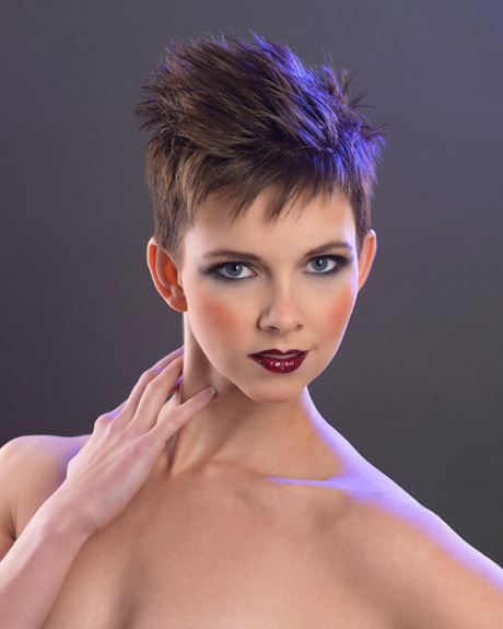 30 very short pixie haircuts for women short hairstyles super short haircuts for women