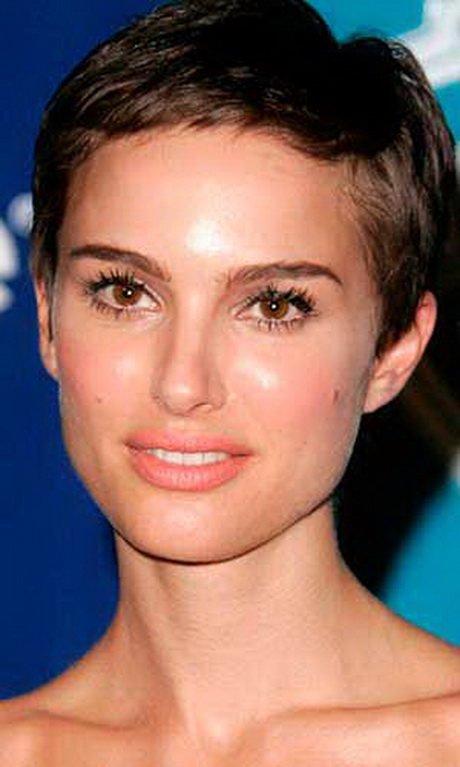 Hairstyles For Medium Length Hair as well 80 Year Old Short Hairstyles ...
