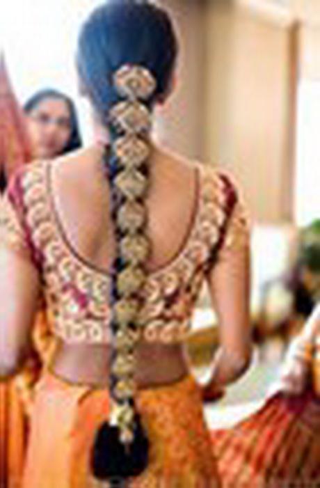 Tamilnadu Bridal Hairstyle : Pics photos tamilnadu bridal hairstyles pictures