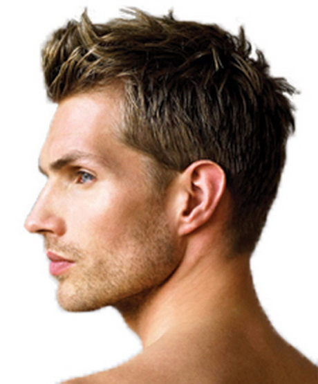 Cool Dark Hair Cut Amp Shape Up
