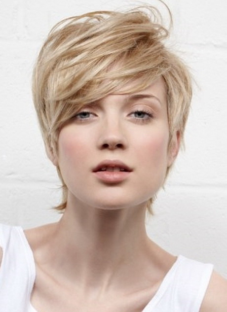 Amazing Short Hairstyles 2014 Latest Short Hairstyles 2014