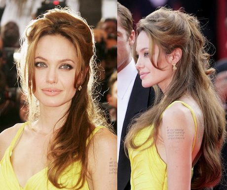 tied-up-hairstyles-for-long-hair-65-15.jpg
