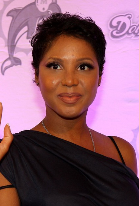 images of hairstyles by toni braxton 2013 toni braxton short hairstyle 2013 short hairstyle 2013