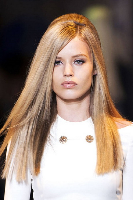 top hairstyles for 2015