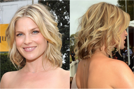 ways to style medium length hair Hairstyles For Medium Length Hair