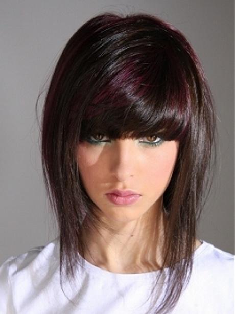 Trendy Haircuts : trendy medium length haircuts 2014 trendy medium length haircuts 2012 ...