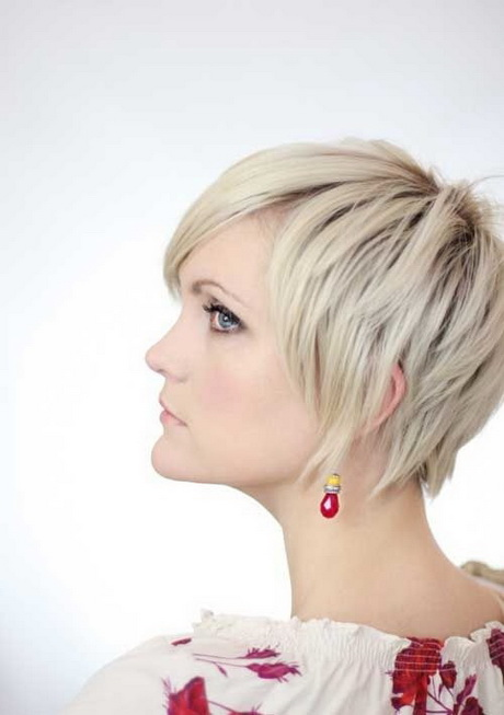 Trendy short haircuts for women 2015 Trendy womens gifts 2015