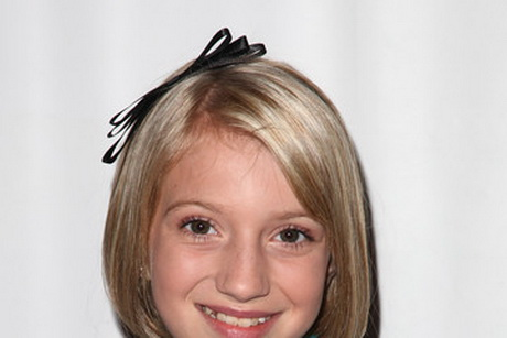 Innovative Tween Hairstyles  Beautiful Hairstyles
