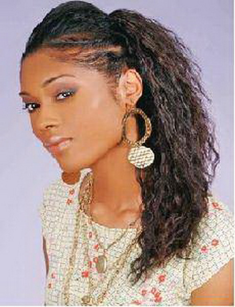 Excellent Senegalese Twist Hairstyles  Beautiful Hairstyles