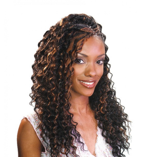Freetress Synthetic Braid – Deep Twist Bulk 22quot;. 4 Review(s ...