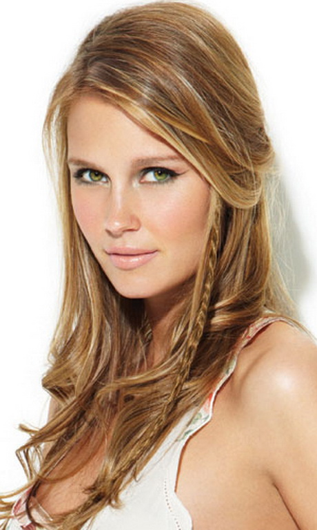 Different Types Of Haircuts : ... braids different types of layered haircuts types of hair braids types