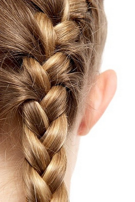 african hair braiding styles black hair braid hairstyles types of ...