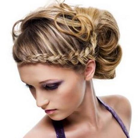 types of hair braids