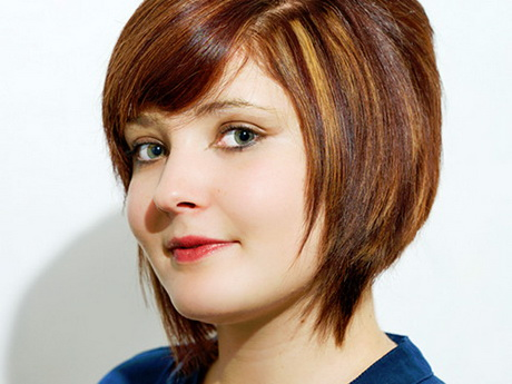 Different Styles Of Haircuts : Different Kinds Of Haircuts For Women  Women Hairstyles  Sweet ...