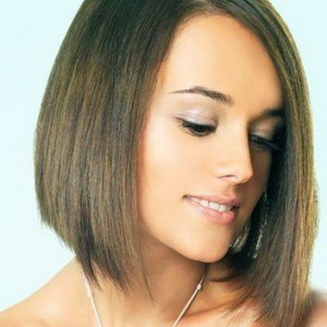 Creative Long Hairstyles For Women Different Types Of Hairstyles BeyondJane