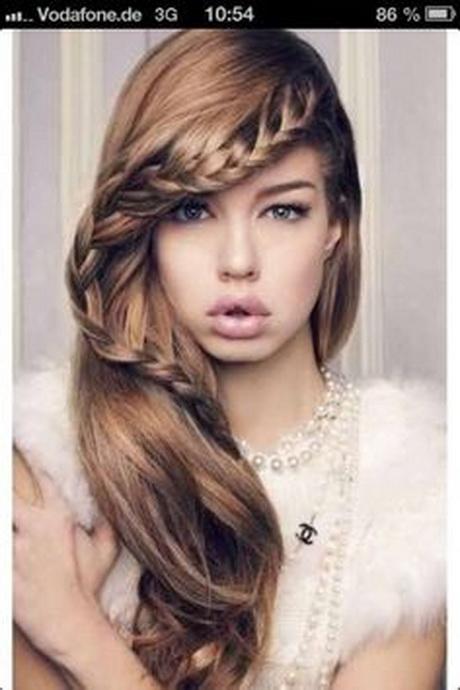 vintage prom hairstyles : Unusual Cute Updo Hairstyles For Long Hair Styles LONG HAIRSTYLES