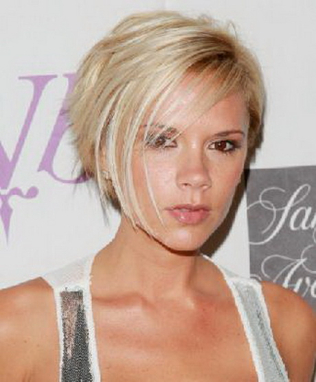 up to date hairstyles : Up To Date Hairstyles Short Hairstyle 2013