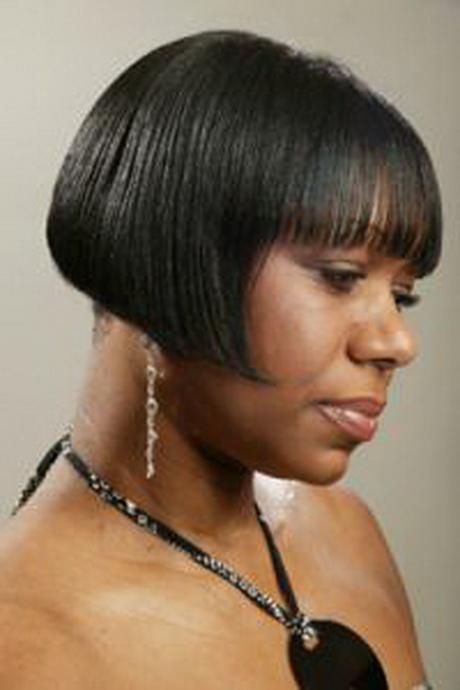 simple bridal hairstyles : Urban hairstyles